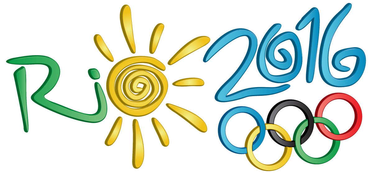 2016-summer-olympics-rio-schedule-calendar-events-1421394375-2321504-1422596511