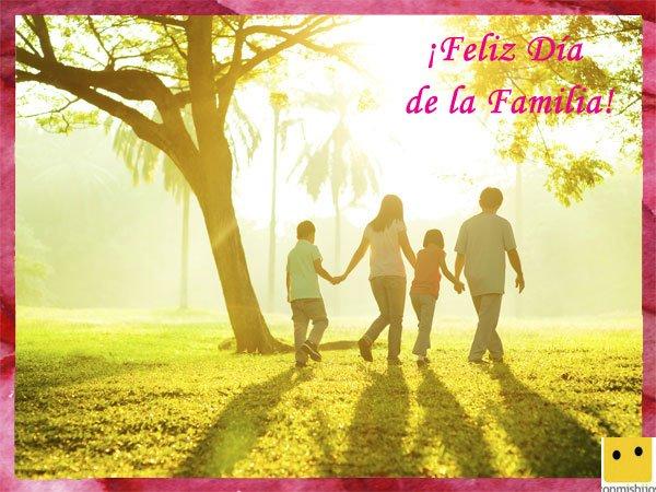 776-tarjetas-para-celebrar-el-dia-internacional-de-la-familia