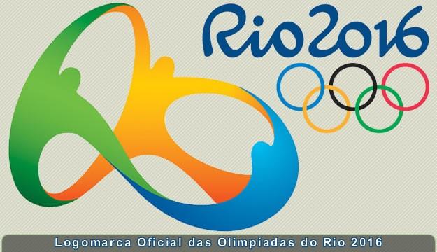 89164676-logo-olympic-games-rio-2016-olimpiadas