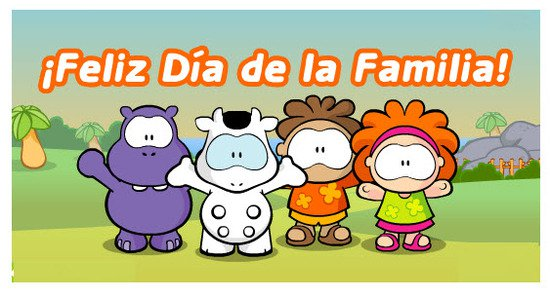 Dia-Internacional-de-la-Familia-550x297