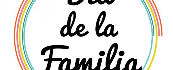 Dia-de-la-familia-768x312