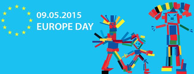 ECA_Roller_Europe_Day