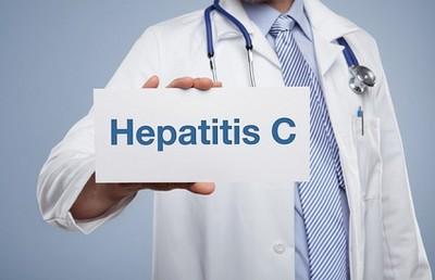 HepatitisC-400x258