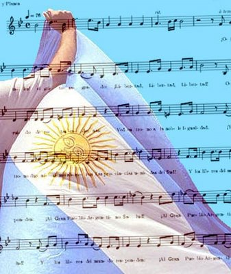 Himno-Nacional (2)