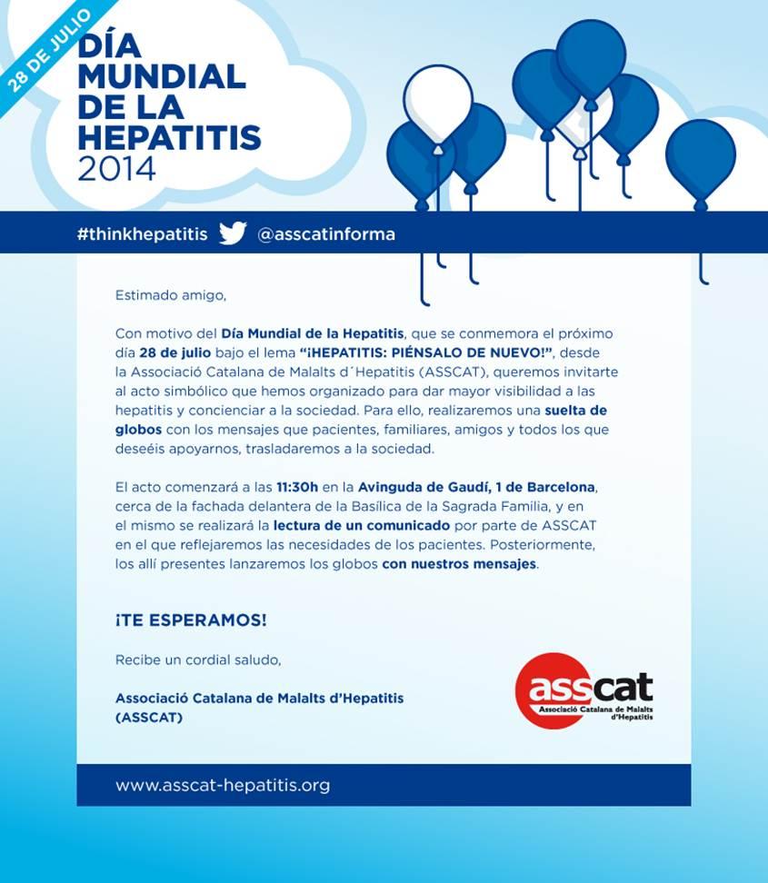 Invitación-Día-Mundial-de-la-Hepatitis-28-de-julio