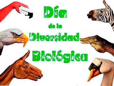 biodiversidad22demayo