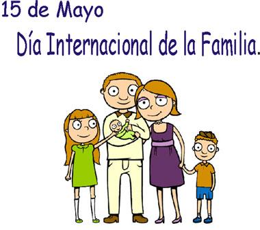 dia-internacional-de-la-familia1