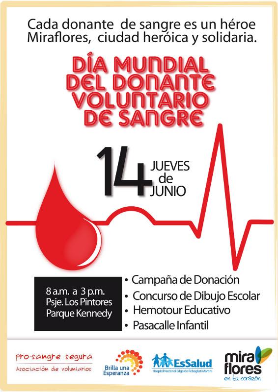 donande_sangre