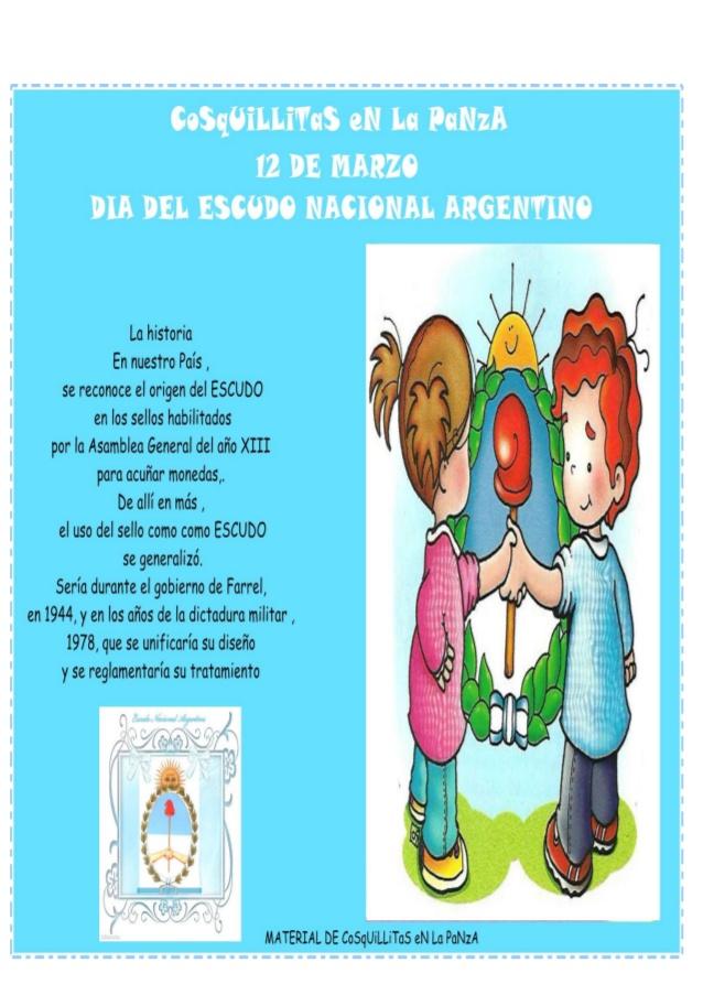 escudo-nacional-argentino-con-activ-para-el-aula-1-638