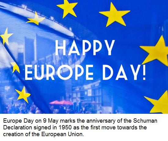 eu-europe_day