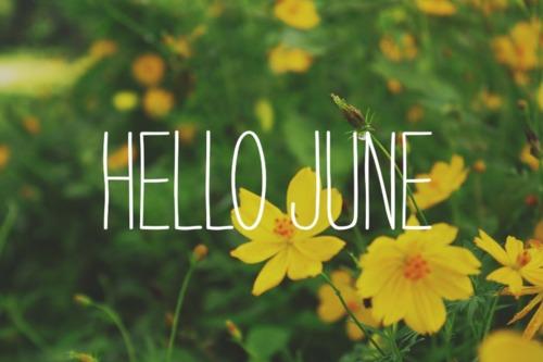 hello-june-7