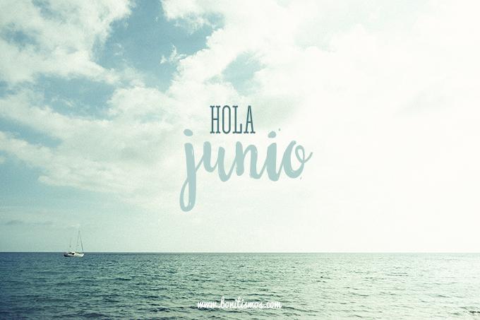 hola-junio