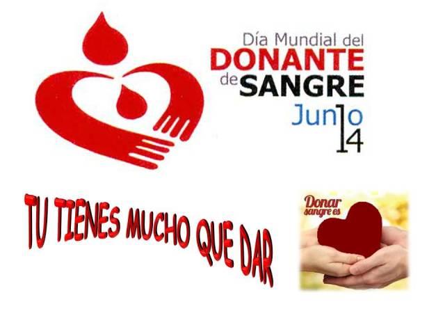 imagen_del_dia_del_donante_1