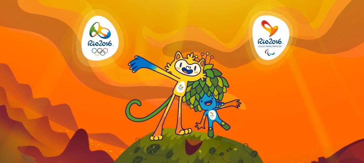 mascotas-de-rio-de-janeiro-2016-futbol-juegos-olimpicos-sillon-tecnico-amateur