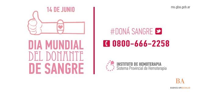placa-DÍA-MUNDIAL-DEL-DONANTE-DE-SANGRE1