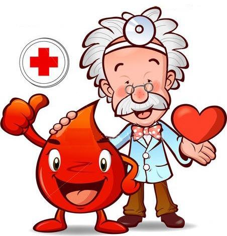 sangre-donacic3b3n4