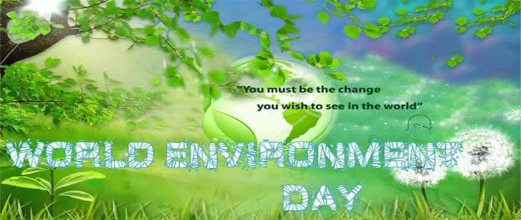 worldenvironmentday-02A