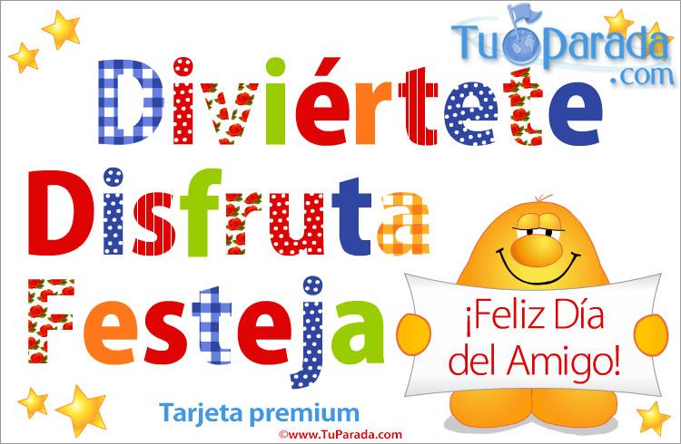 22279-6-tarjeta-dia-del-amigo