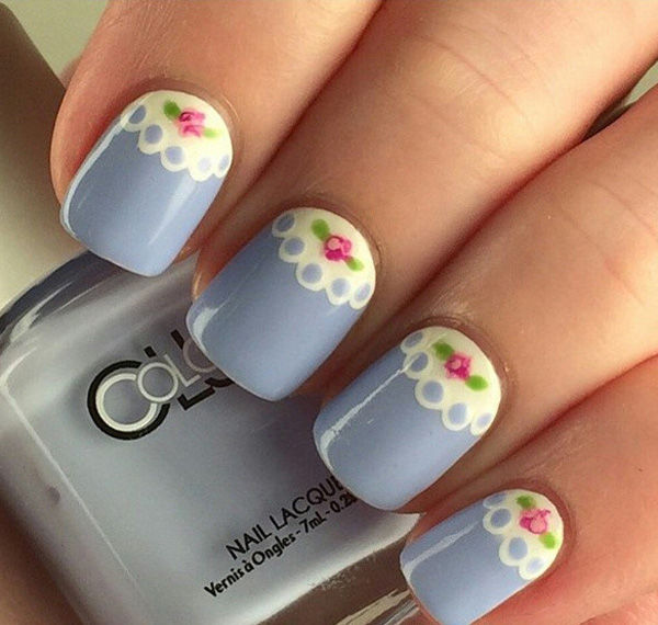 249481-Gray-Blue-Lace-Inspired-Spring-Nails