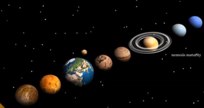 Alineacion-de-planetas-tips