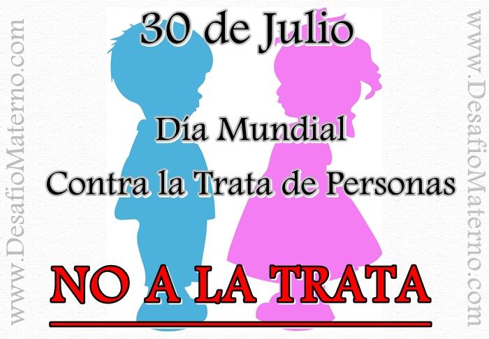 Día-Mundial-Contra-la-Trata-de-Personas