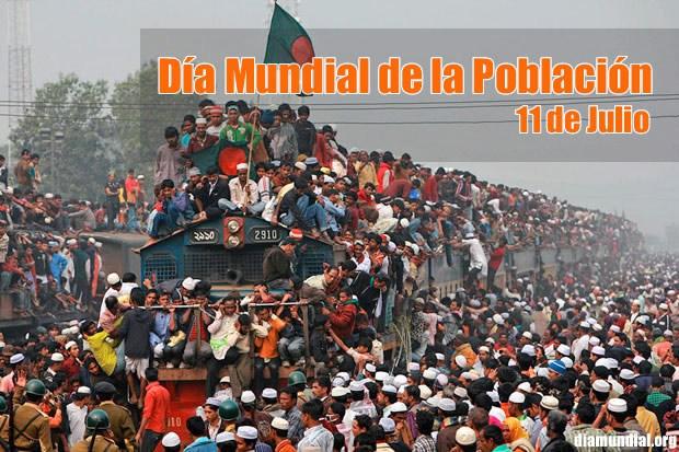 Día-mundial-de-la-población-1