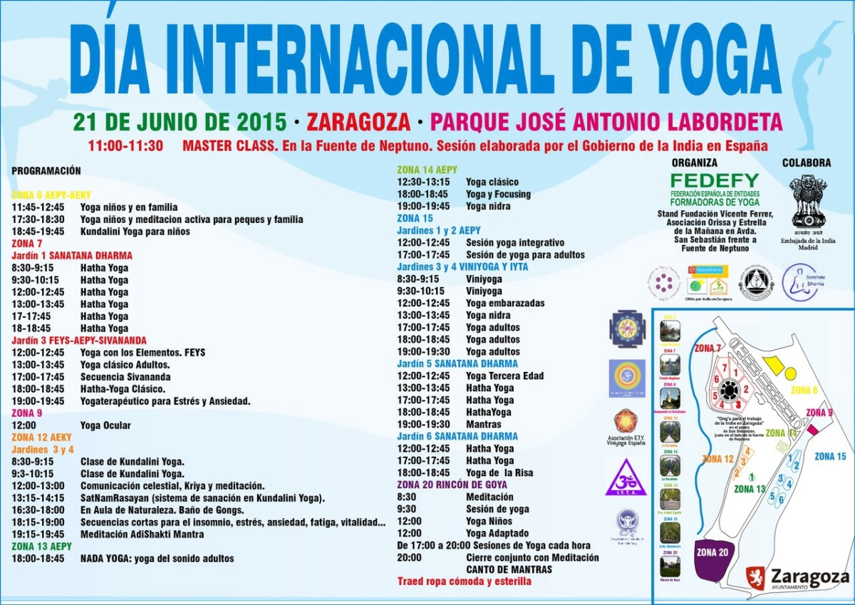 Dia-Internacional-yoga_jun
