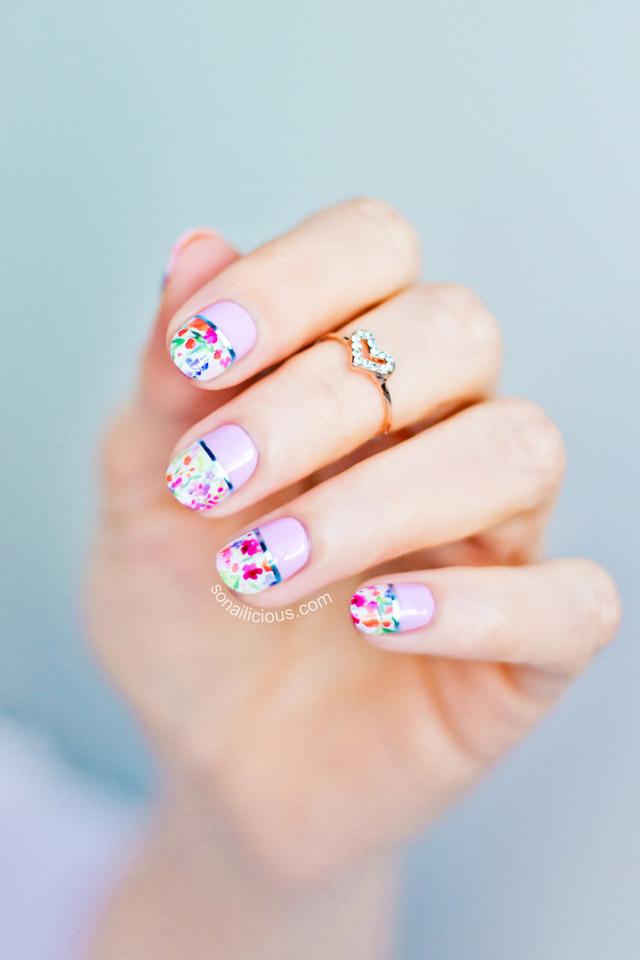 Floral-spring-nail-art-1