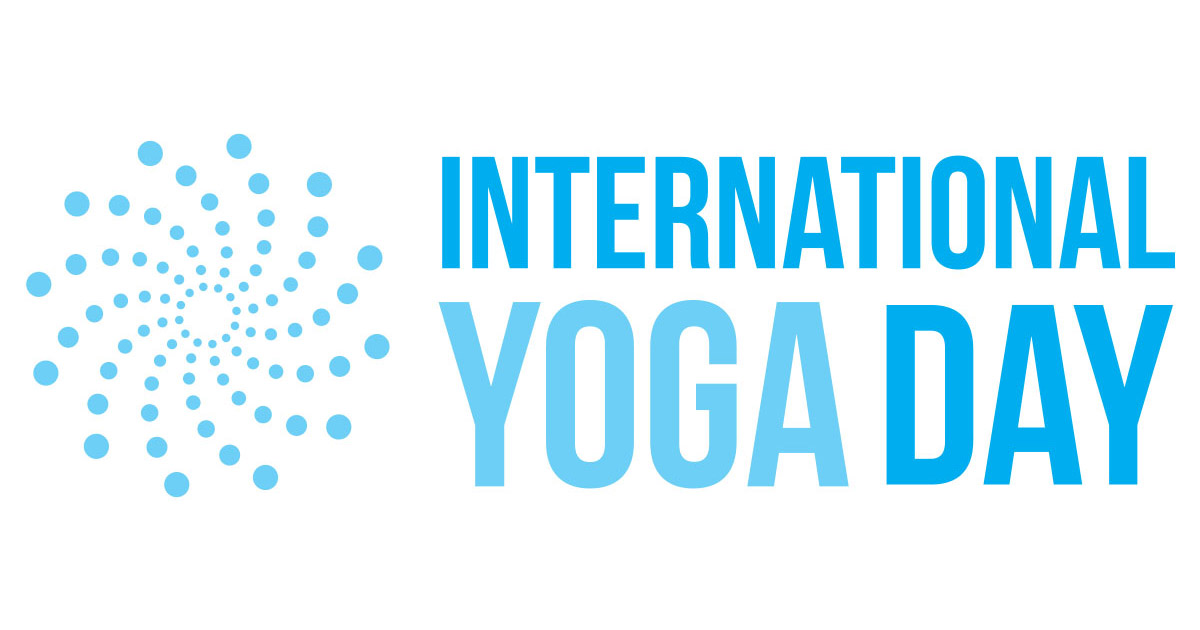 International-Yoga-Day-Logo-Final-FB-Sharer2