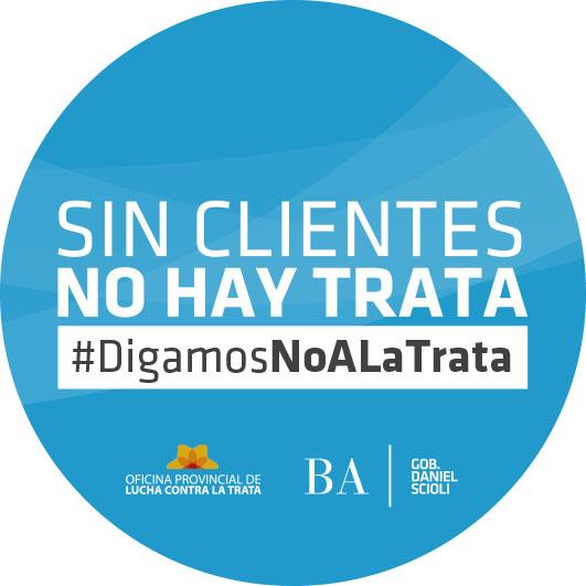sticker_trata_circulo_final
