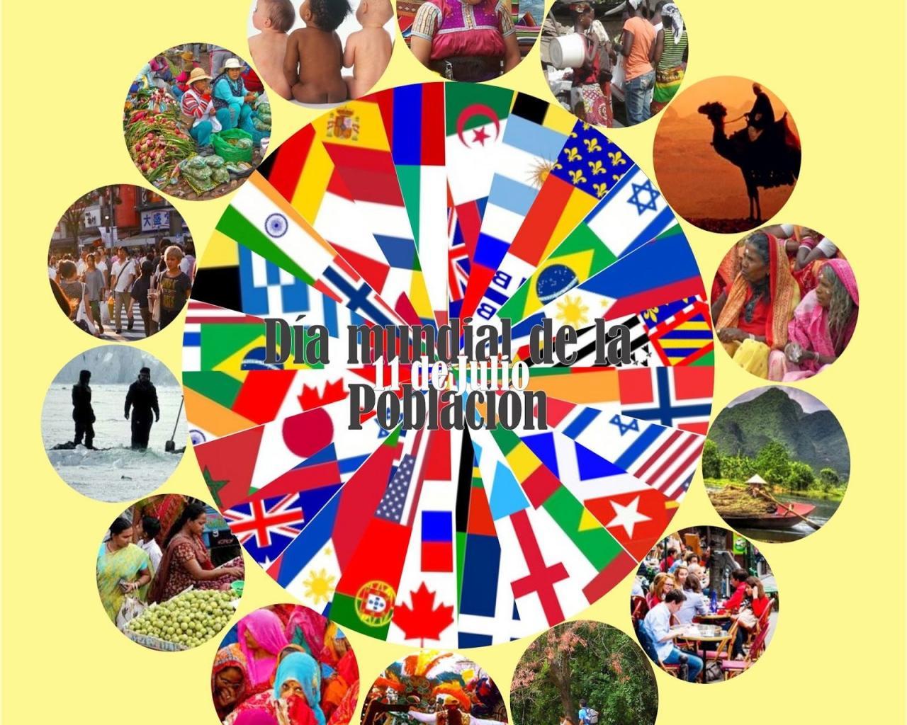ab614f_dia_mundial_de_la_poblacion-3