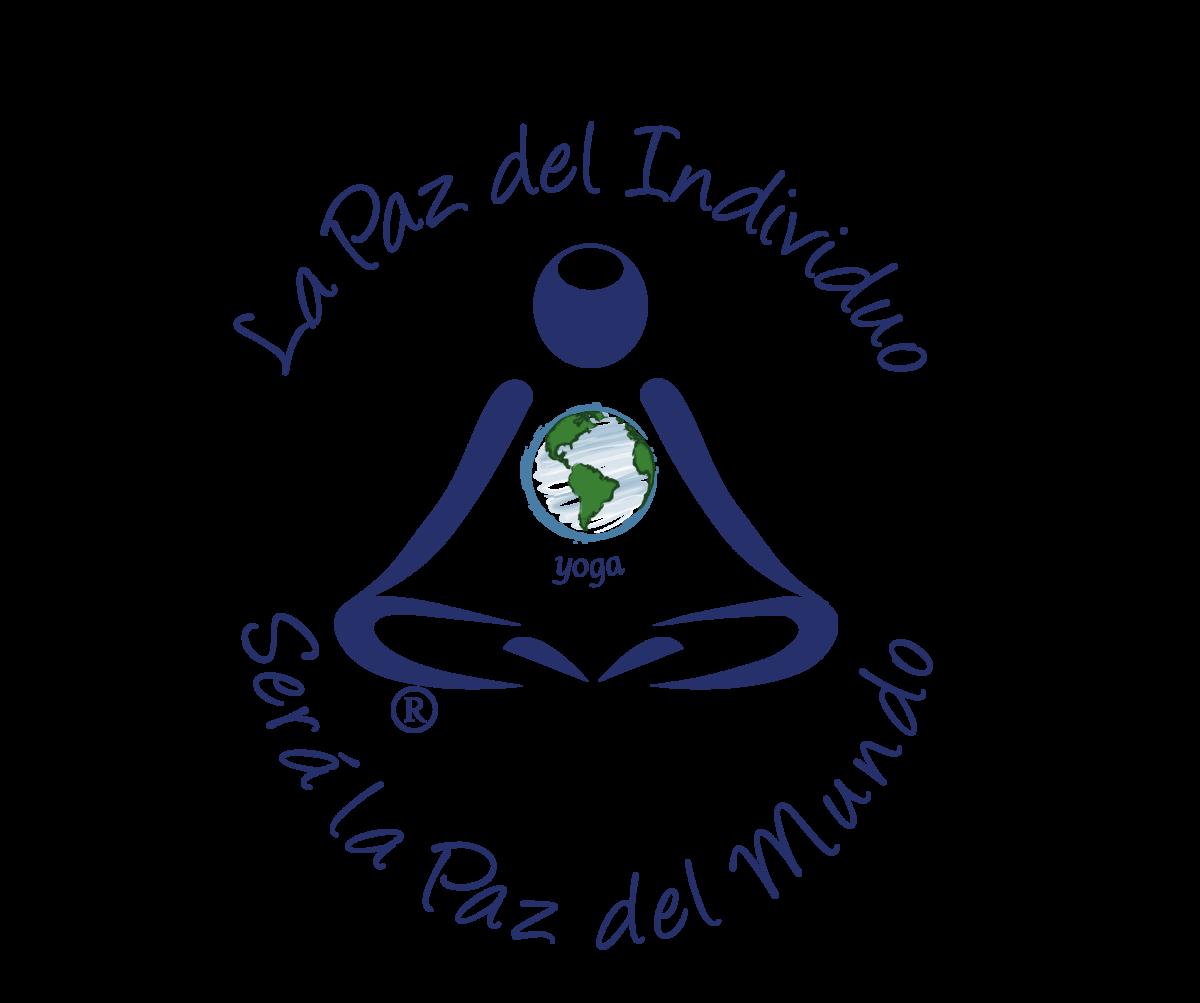 arte-para-dia-mundial-yoga-2015-01