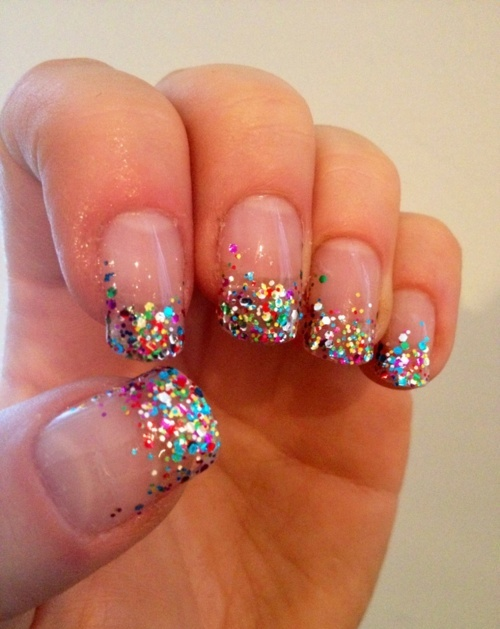 awesome-spring-nails-ideas-32