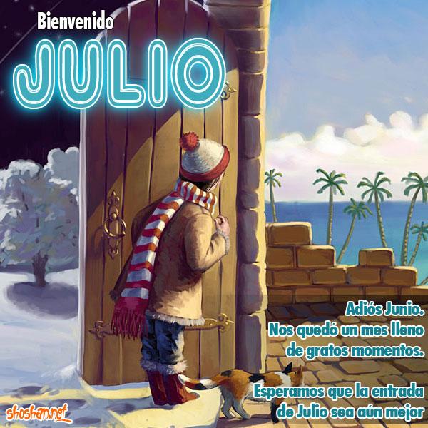 bienvenido_mes_de_julio