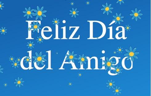 dia-amigo_001