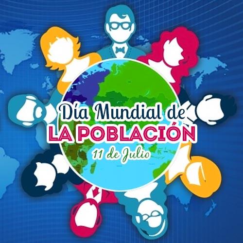 dia-mundial-de-la-poblacion-dia-mundial