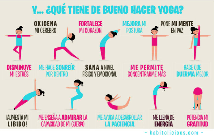 dia_internacional_del_yoga-copia