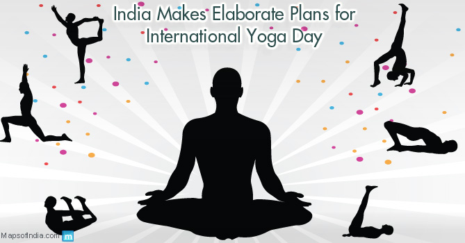 international-yoga-day-in-india-image