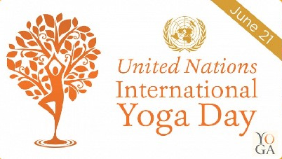 international-yoga-day-logo