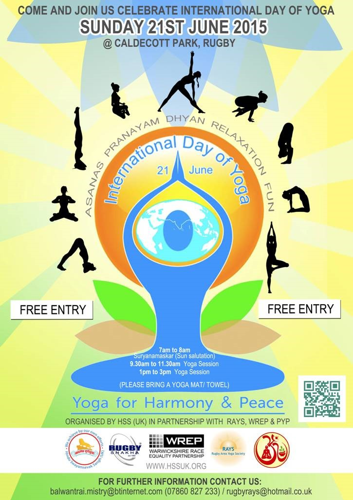 international_yoga_day_-_4.6.15