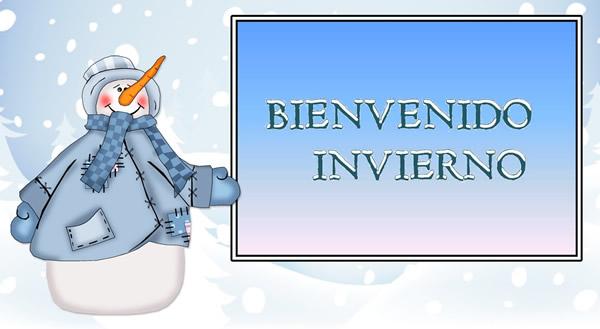 invierno_010