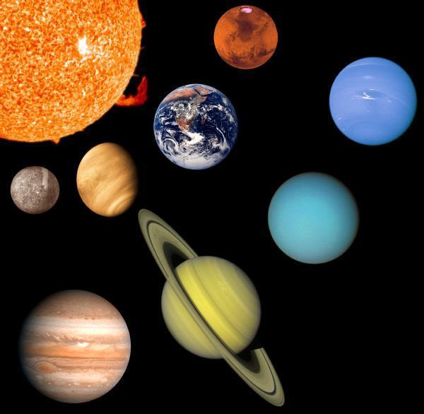 monográficos-sistema-solar-actividades