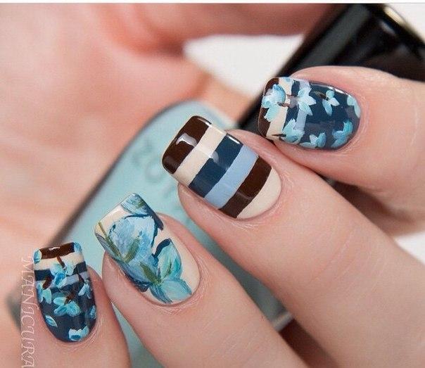 nail-art-474