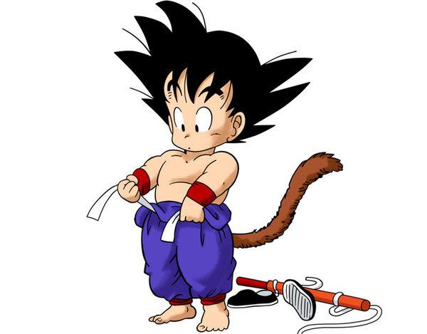 Dragon-Ball-Nace-el-primer-nino-espanol-llamado-Goku_landscape