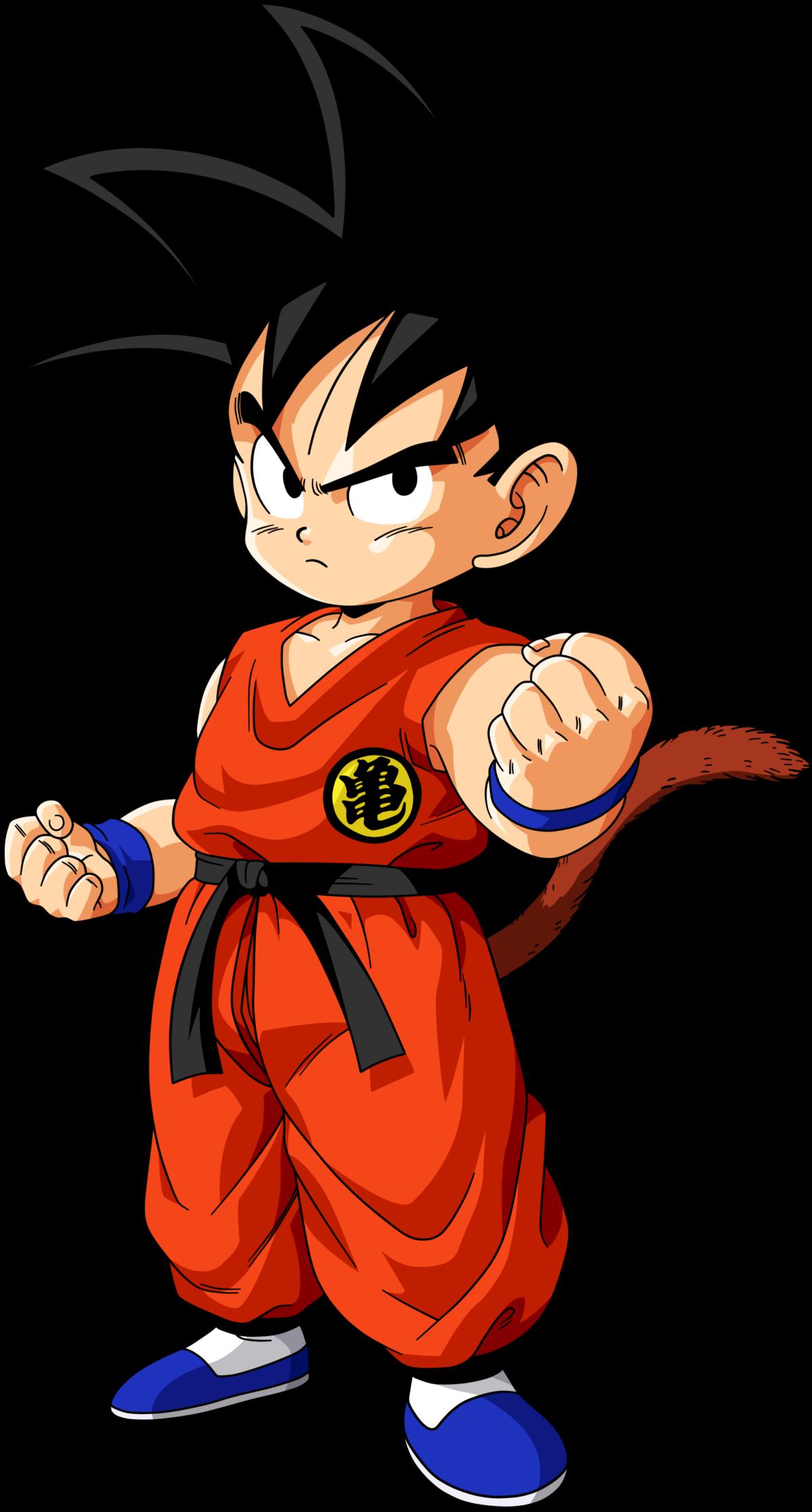 Dragon_ball_kid_goku_21_by_superjmanplay2-d5roz2f