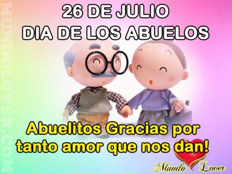 FelizDiaAbuelos15
