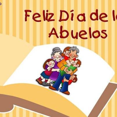 FelizDiaAbuelos18