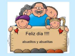 FelizDiaAbuelos2