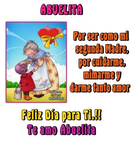 FelizDiaAbuelos23