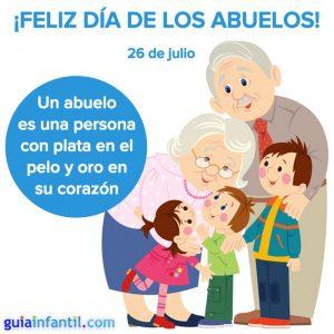 FelizDiaAbuelos5